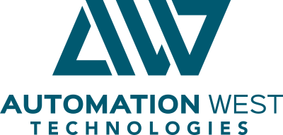 retina-notebook